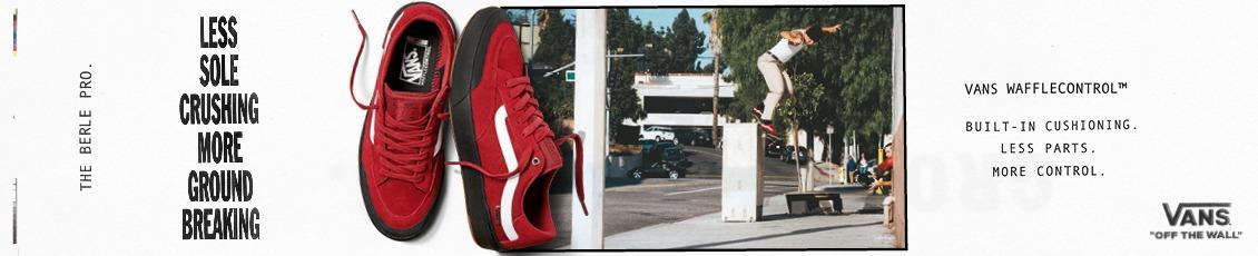 0c1e26d1654 Vague Skate Mag